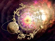 Čemu služi astrologija