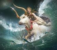 Opste osobine horoskopskog znaka - Bik