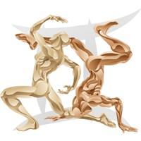 Ljubavni horoskop - Blizanci