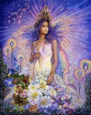 Ljubavni horoskop - Devica