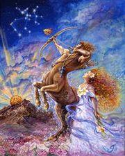 Ljubavni horoskop - Strelac