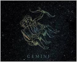 Blizanci horoskop 2011