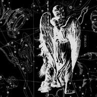Devica horoskop 2011