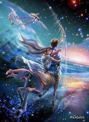 Strelac horoskop 2011