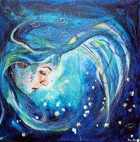 Kako da zapamtite snove