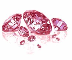 Moć dragog kamenja