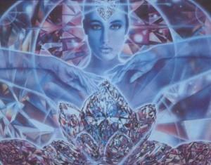 Da li znate koji je vas kristal
