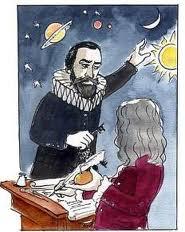 Šta možete da očekujete od  konsultacije sa astrologom