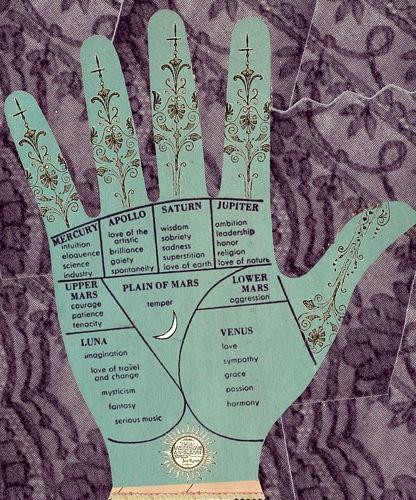 Astrologija I Psihologija