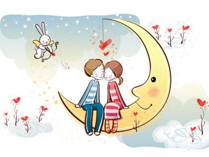 Muskarci da li znate da vas horoskop otkriva kakvi ste u ljubavi?