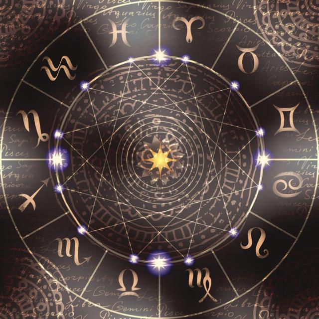 Šta boravak Jupitera u Vagi donosi svakom znaku Zodijaka? Ko će pronaći novu ljubav a ko poslovno ostvarenje? Da li Jupiter svima donosi sreću?
